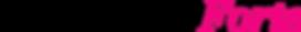 VisavenForte_logo.png