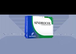 Sindrocol SX copia