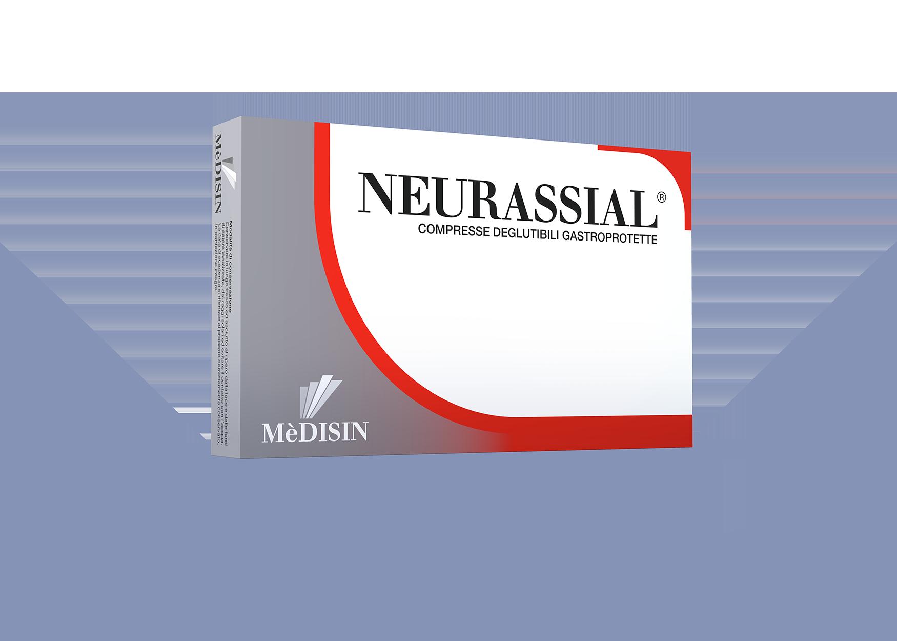 Neurassial SX copia