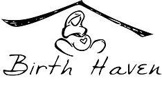Birth Haven.jpg