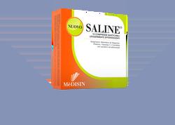 Saline SX copia