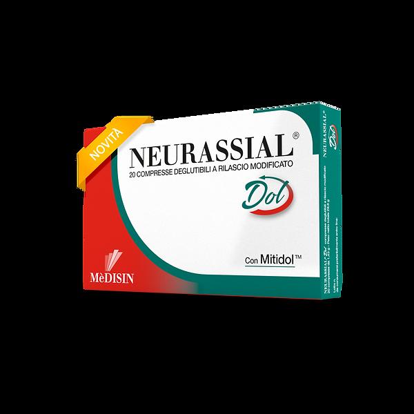 Neurassial_DOL_Novità.png