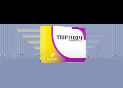 Triptozim SX copia