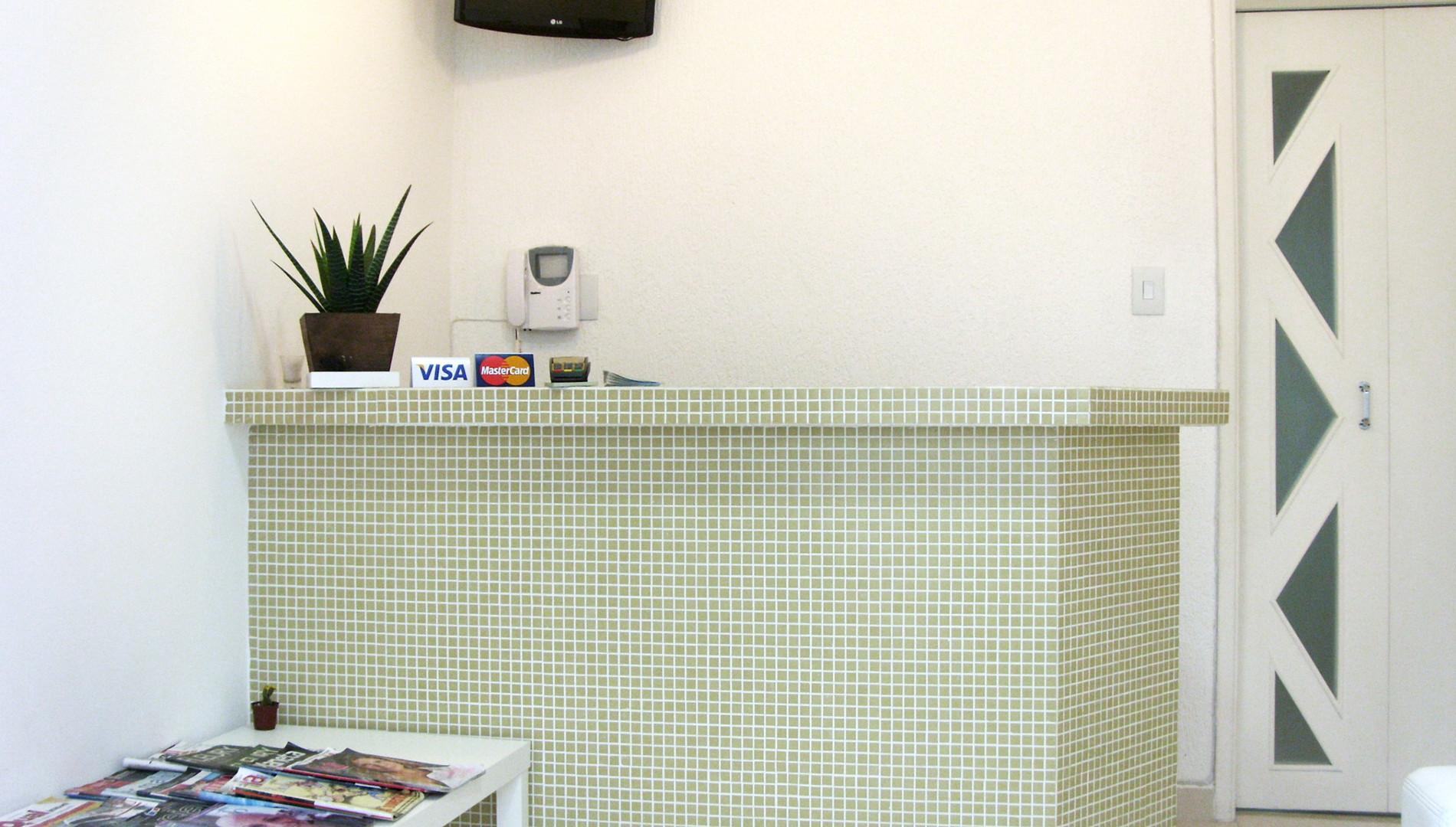 oral odontologia guarulhos, dentista em guarulhos, estética dental em guarulhos