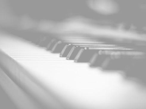 pianogb.jpg