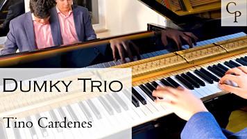 Dumky Trio