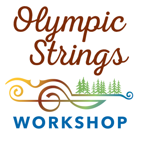 OlympicStrings_sq colo.png