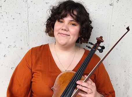 recital pic_Lauren Waldron-web.jpg