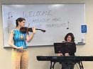 Violin Concert 3A copy.jpg