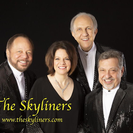 The Skyliners Unplugged