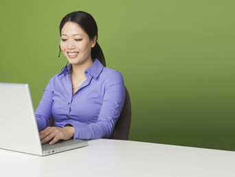 How Employers Can Help Boost Remote Productivity