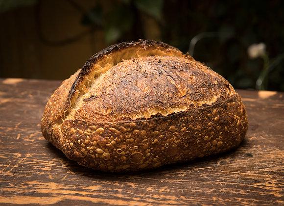 Pão do campo 700g