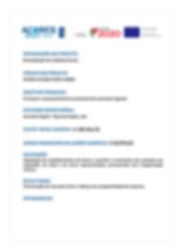 ficha 2020_site.png