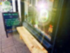 Green Man Lounge.jpg