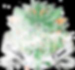 Green Man Canna Logo.png