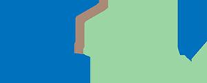 wood-design-logo-couleur-1l-300px.png