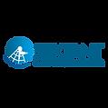 Sextant-logo-bleu-poutre.png