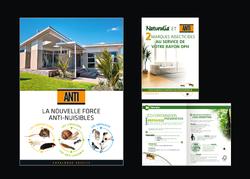 Catalogue Nova Jardin
