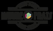 logo-nature-o-frais-header.png
