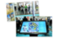 mtge-photos-salons.jpg