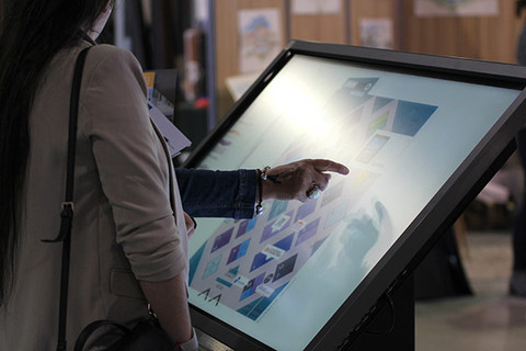 photos-salons-immexpo-ecran-tactile.jpg