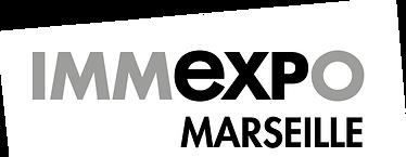 Logo Immexpo Marseille-Noir-Fond Blc.png