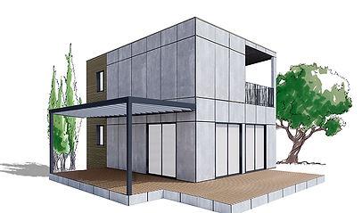 pers-kokun-2021-1.jpg