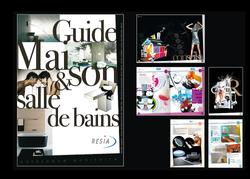 Catalogue Resia