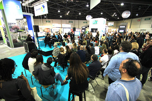 photos-salons-immexpo-conferences.jpg