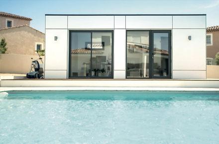 pool-house-13-2.jpg