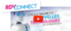 image-video-youtube-rdvconnect.jpg