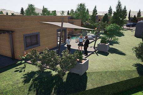 residence-monteleger-projet-en-cours.jpg