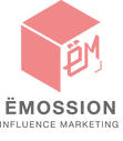 LOGO - EMOSSION H - COUL GRIS.png
