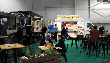 photos-salons-immexpo-food-truck.jpg