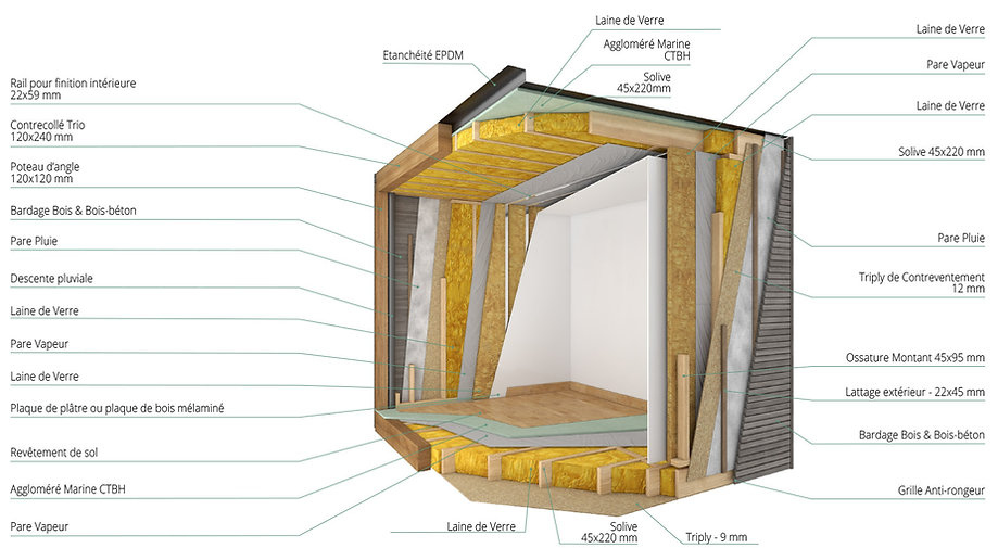 coupe-perspective-module.jpg