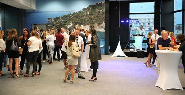 photos-salons-immexpo-toulon-soiree-expo