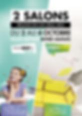 couverture-plaquette-immexpo-toulon-habi