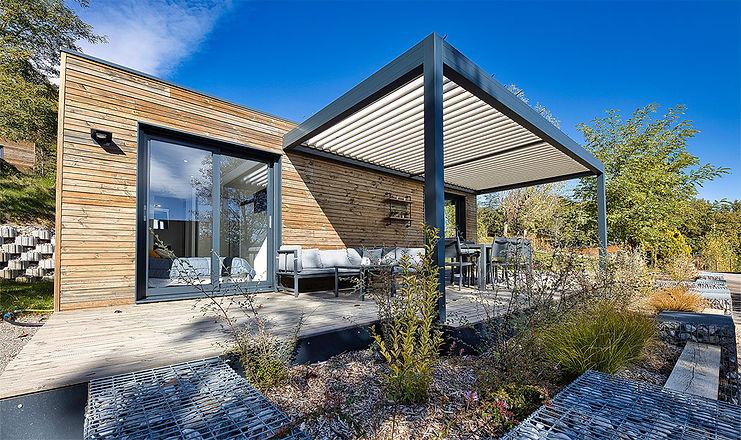 design-moderne-construction-bois.jpg