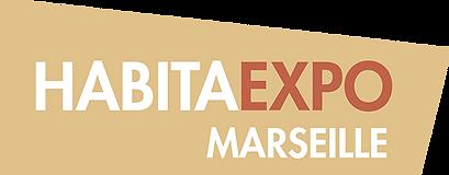 nouveau-logo-habitaexpo.png