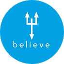 round-logos-believe-v2.png