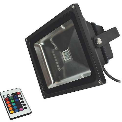 PFL30LEDMV-RGB