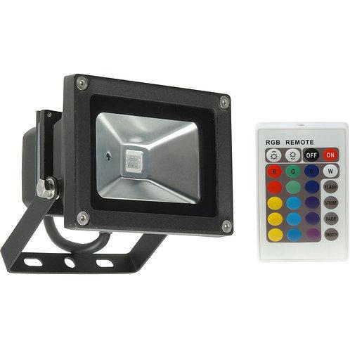 PFL10LEDMV-RGB