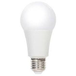 e27 bulb civil light