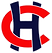 CH logo .png