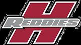Henderson_State_Reddies.png