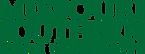 Missouri_Southern_State_University_logo.