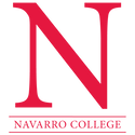NC logo red.png