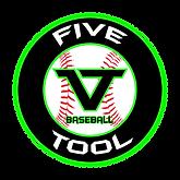 6-2018-batman-logo-full.png