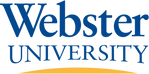 1024px-Webster_University_Logo.svg.png