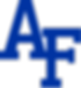 air-force-logo-png_127522.png